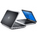 Dell inspiron 15 N5537 TSI72TW (Touch Screen)